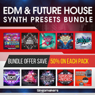 Edmfuturehousevstpatchesbundle1000x1000