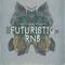 Futuristic rnb 1000x1000