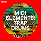 Sm101   midi elements trap drums   rgb 1000px   out
