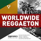 Singomakers worldwide reggaeton 1000x1000