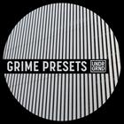Grime presets 1000
