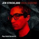 Jemstrickland vocal sessions 1000x1000