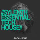 Sst026 essential tech house