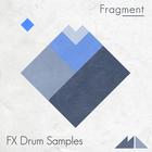 Fragment 1000