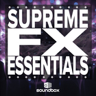 1000 x 1000 supreme fx essentials