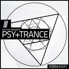 Psy trance 1000