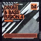 Dnbf4 cover