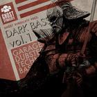 Gs darkbassvol1 cover