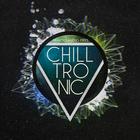 Chilltronic fa090 1000x1000