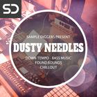 Sd dusty needles 1000x1000