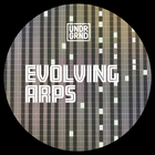 Evolving arps 1000x