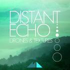 Distant echo 1000