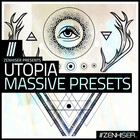 Utopiamp 1000