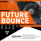 Futurebounceultrapack singomakers 1000x1000