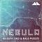 Nebula 1000