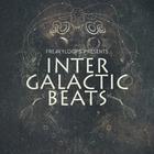 Intergalactic beats 1000x1000