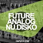 Sst028 future analog nu disko