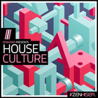 Houseculture 1000