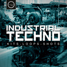 Isr industrialtechno 1000px