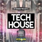 Hy2rogen   tech house 1000x1000