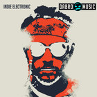 Dabromusic indie electronic 1000 x 1000