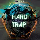 2 td hard trap 1000 x 1000