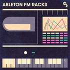 Sm   ableton fm racks   rgb 1000px   out