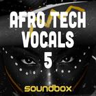 1000 x 1000 afro tech vocals 5