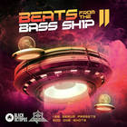 Beats from the bass ship 21000 x 1000