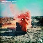 Sm117   deep melodic house   rgb 1000px   out