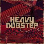 Heavy dubstep 1000x1000