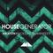 House generator 1000