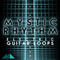 Mystic rhythm 1000