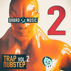Trap dubstep2 1000 x 1000