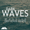 Dark waves 1000