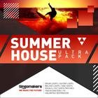 Summer house ultra pack 1000x1000