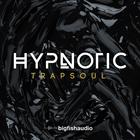 Hypnoticsquare