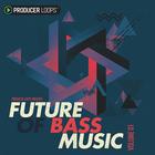 Futureofbassmusic vol01 1000x1000