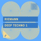 Riemann deep techno 01