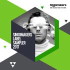Singomakerslabelsampler2017 1000x1000