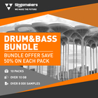 Som  drum   bass bundle 1000x1000