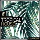 Tropicalhouse 1000