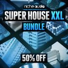1000 x 1000 niche super house xxl