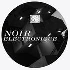 Noir electronique 1000x