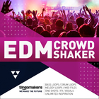 Edm crowd shaker 1000x1000
