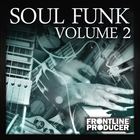 Frontline soul funk vol 2 electric guitars   hammond loops 1000 x 1000