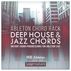 Lm deep house   jazz chords 1000 x 1000