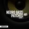 Neuro bass patches vol.1
