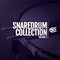 Snaredrum collection vol.2