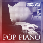 Frontline pop piano samples 1000 x 1000